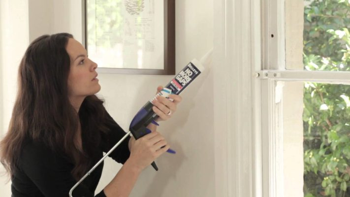 Eco Choice Windows and Doors Replacement Company